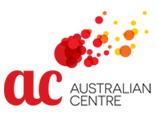 Australian Centre