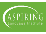 Aspiring Language Institute