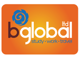 Bglobal Intercâmbio