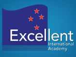 Excellent International Academy