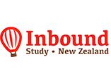 Inbound Study