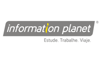 Information Planet
