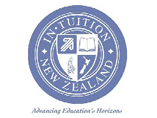 In.tuition Travel Experience NZ and Australia