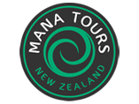 Mana Tours New Zealand