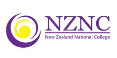 New Zealand National College