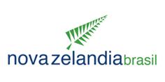 Nova Zelândia Brasil Intercâmbio