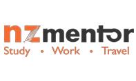 NZ Mentor