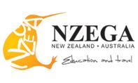NZEGA Education and Travel