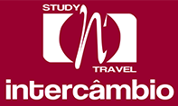 Study N´ Travel Intercâmbio