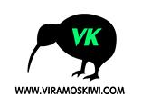 Viramos Kiwi