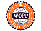 World Opportunities