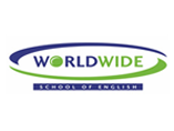 World Wide School of English