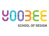 Design School New Zealand