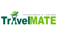 Travelmate Intercâmbio e Turismo