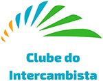 Clube Intercambista